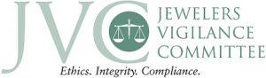 JVC_logo_2C-RGB_sm