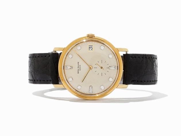 vintage_watch